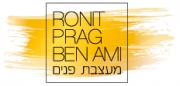 Ronit Ben Ami - Interior Decorator