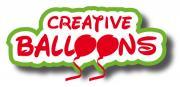 Creative Balloons