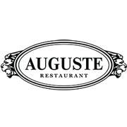 Auguste Restaurant Bistro Gurmet