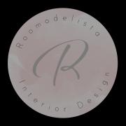Roomodelista- Kids Interior Design Israel