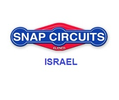 SNAP CIRCUITS: Fun & Safe Electronic Discovery Sets for Kids