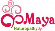 Naturopathy for health and well-being