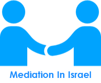 Mediation Services: Resolve Conflict without Courts