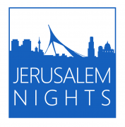 Jerusalem Nights classic tour