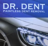 Got Dents???  Dents - Dings - Paint Touch Up - Mobile!