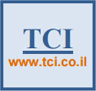 Translation Center Israel Ltd. * SINCE 1992