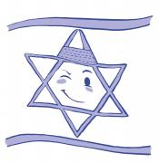 Free Therapy for Aliyah Blues