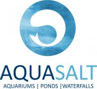 Aquariums | Ponds | Waterfalls