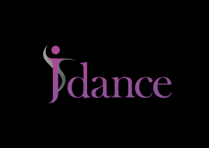 Do you want to Learn To Dance? JDance Studio