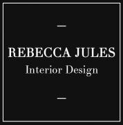 Rebecca Jules Interior Design