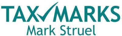 TaxMarks- Mark Struel