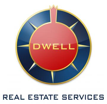 Dwell Real Estate and Architecture Services