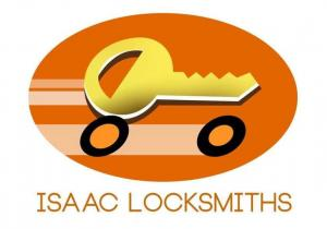 LOCKSMITH - English/Hebrew Speaking Professional