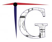 Tal Gellis - Architectural & Interior design