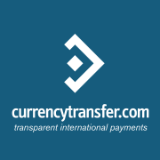 CurrencyTransfer.com - Israeli Shekel Money Transfers