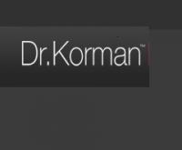 Dr.korman laboratories LTD