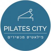 פילאטיס סיטי | Pilates city