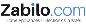 Zabilo.com - Deals online on Home Appliances, in English