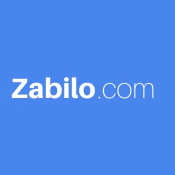 Zabilo.com - Deals online on Home Appliances, in English