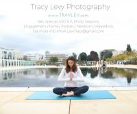 Tracy Levy Photography & Videography