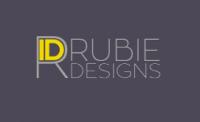 Rubie Designs