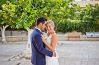 Wedding & Portrait Photographer Tel Aviv, Israel