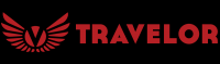 Opportunity to become FRANCHISEE of TRAVELOR