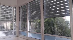 Windows Shutters Blinds Repair & Fitting