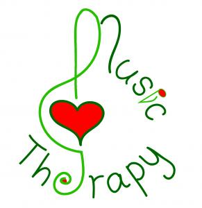 Music therapy for all ages