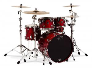 I teach Drums and general Music, Home tuition  classes