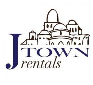 Quality Short Term Rentals and Property Management in Jeru