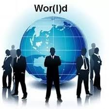 Join the Wor(l)d Global Network