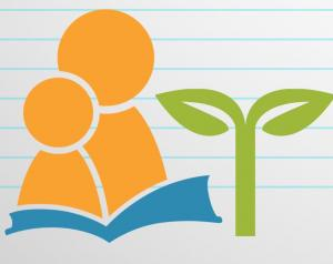 Tutoring services! Any subject, any grade, great prices!