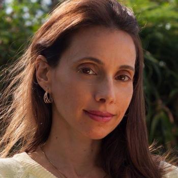 Psychotherapist/Life coach (Israeli/American) Dr. S Bakst