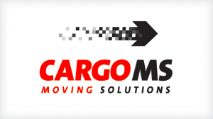 cargo moving solutions (moving company)