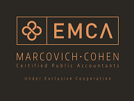 EMCA CPA | Professional Accountants | USA & Israel