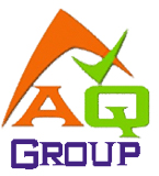 AQ Group Language Solutions