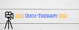 Docu-therapy: Meaningful present for parents & grandparents!