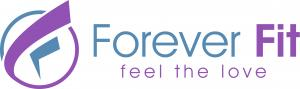 Forever Fit by Samantha Abrahams -Certified Personal Trainer