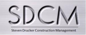 Steven Drucker Real Estate Consulting Services