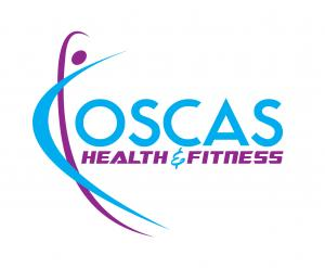 Coscas Health & Fitness