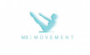 MB Movement: Private Pilates Classes