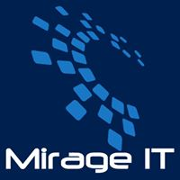 Mirage-IT   מיראז