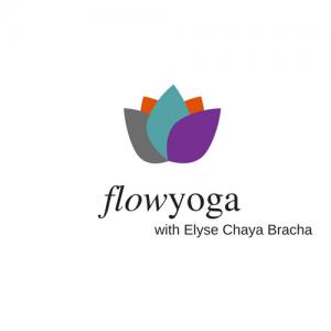 200 Hr Yoga Teacher Training Jerusalem Year Long women only