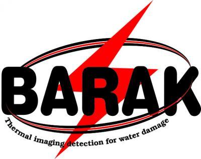 Waterproof your home!