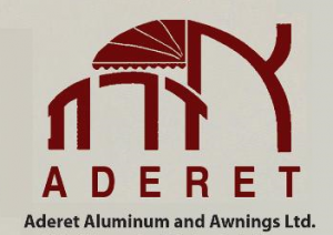 Aderet Aluminium and Awnings