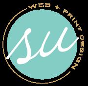 Sarah Urbach Graphic / Web Designer