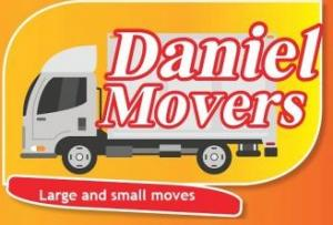 Daniel Movers- Quality movers in Jerusalem