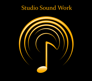 Singing Lessons /   פיתוח קול בערד