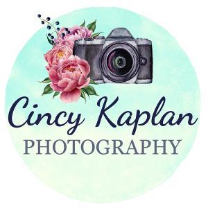 Cincy Kaplan Photography